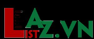 LISTAZ