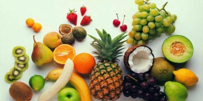 Cùng khám phá 10+ cửa hàng bán trái cây sạch uy tín và chất lượng tại tphcm nhé