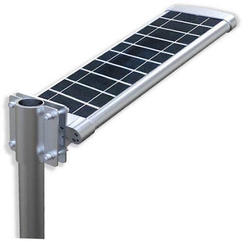 Đèn pha led năng lượng mặt trời APMT-SSL 02