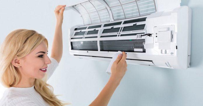 Top 9 địa chỉ sửa chữa máy lạnh Quận 6 chất lượng giá tốt