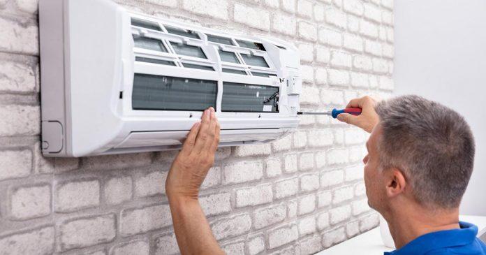 Top 9 địa chỉ sửa chữa máy lạnh Quận Thủ Đức chất lượng giá tốt