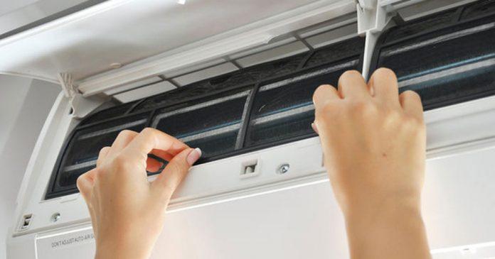 Top 9 địa chỉ sửa chữa máy lạnh chất lượng giá tốt Quận 3