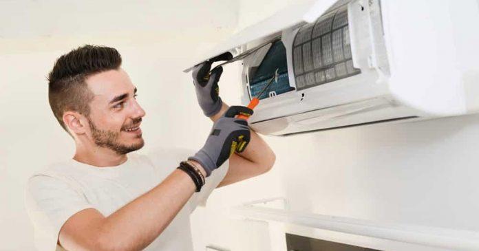 Top 9 địa chỉ sửa chữa máy lạnh Quận 2 uy tín giá tốt
