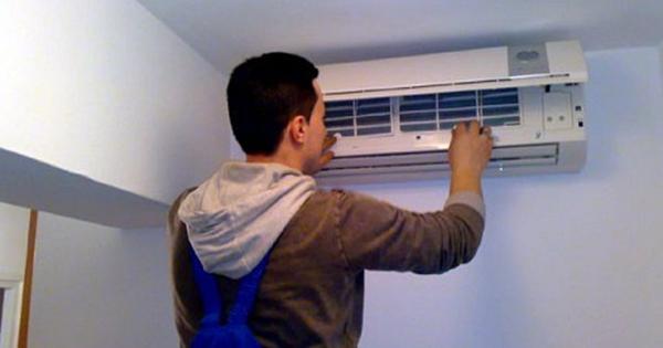 Top 9 địa chỉ sửa chữa máy lạnh Quận Bình Thạnh chất lượng