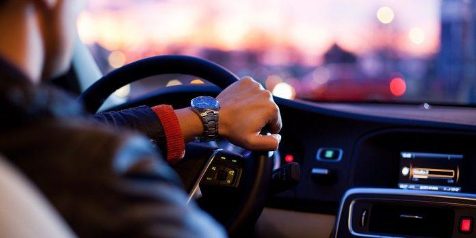 Top 09 Trung tâm dạy lái xe bằng B1