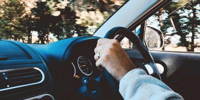 Top 08 trung tâm dạy lái xe bằng B2 tốt nhất