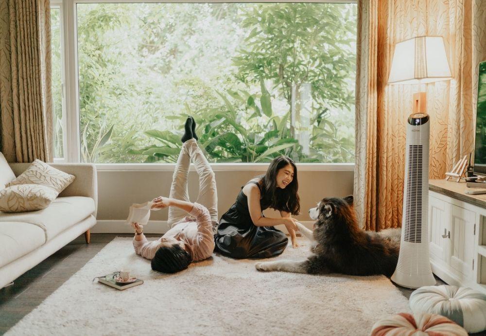 Chụp ảnh cưới quận 10 - hipster