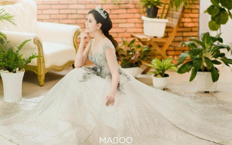 Chụp ảnh cưới quận 3 maboo