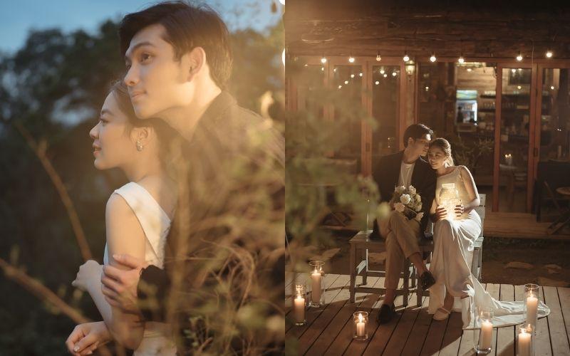 Chụp ảnh cưới quận 3 nupakachi