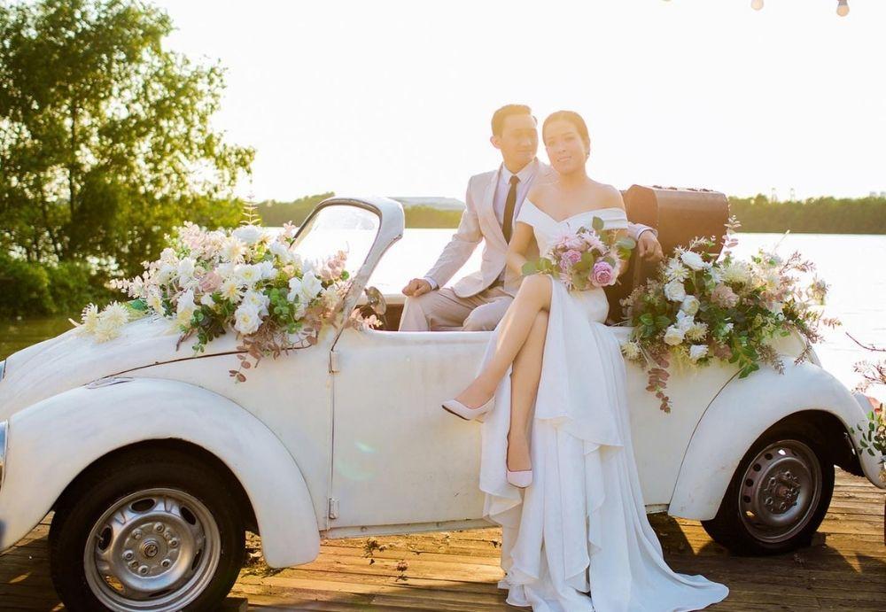 Chụp ảnh cưới quận 6 - salem