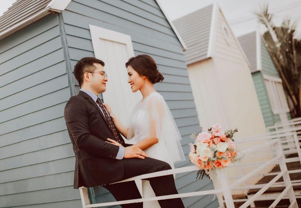 Chụp ảnh cưới quận 8 - kietdc