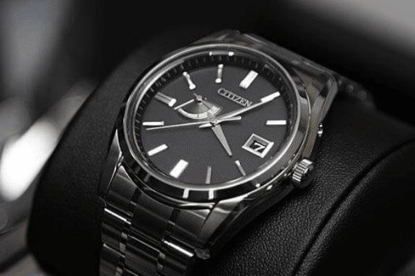 Đồng hồ cơ Citizen Nhật Bản