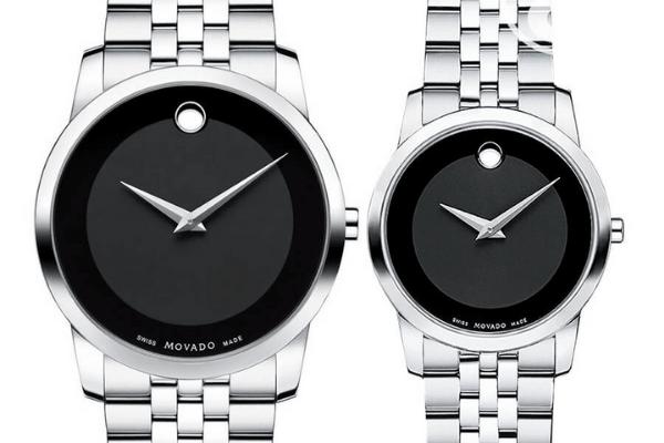 Đồng hồ Movado Quartz