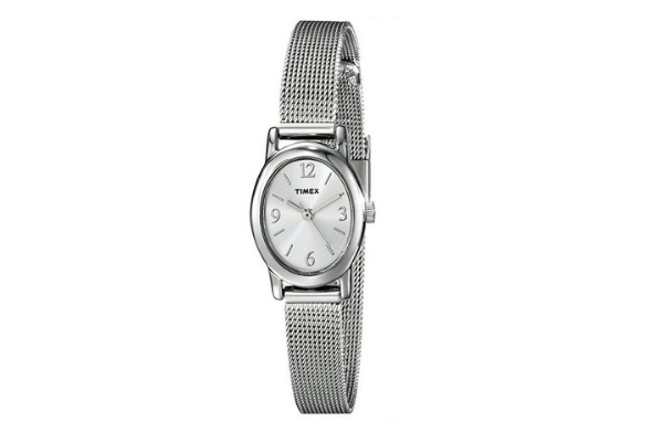 Đồng Hồ nữ Timex T2N7439J