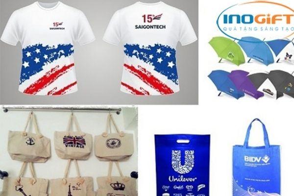 Công ty Inogift