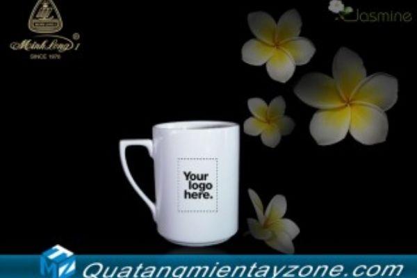 Công ty TNHH Mientayzone