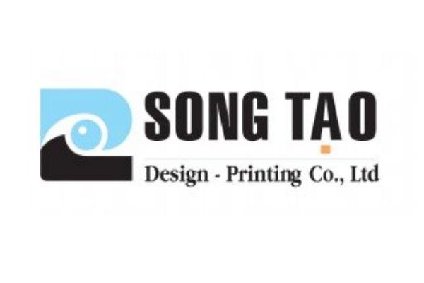 Công ty TNHH Song Tạo