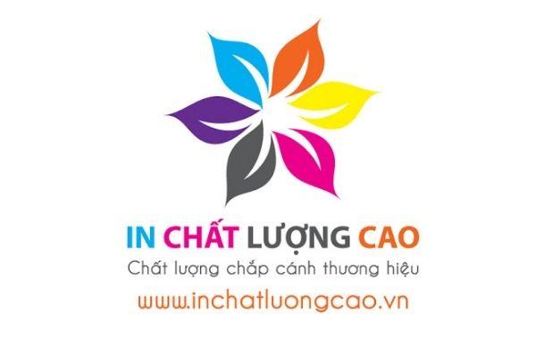 Công ty cổ phần in Chất Lượng Cao Việt Nam