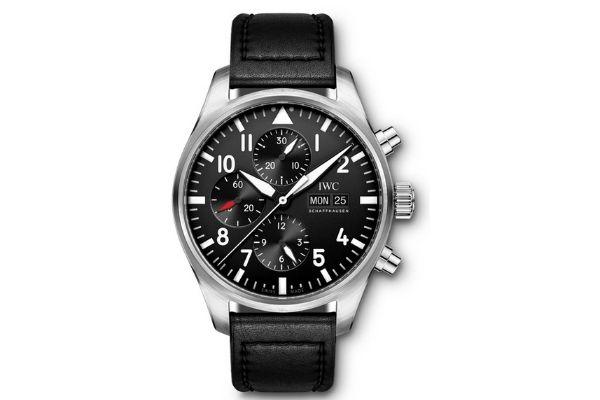 Đồng hồ IWC PILOT'S WATCHES