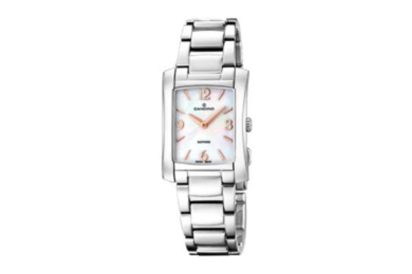 Đồng hồ nữ Cadino