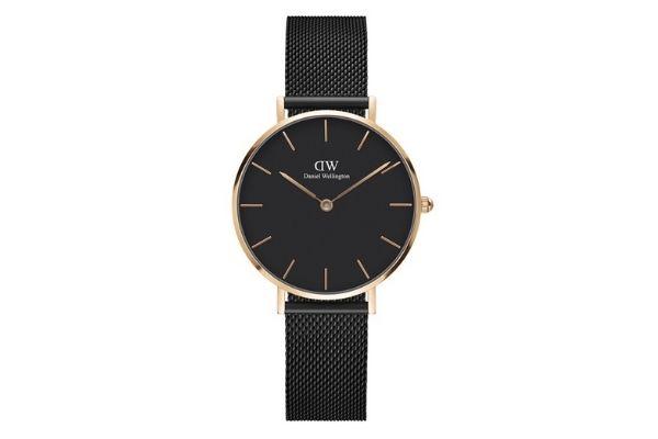 Đồng hồ nữ Daniel Wellington