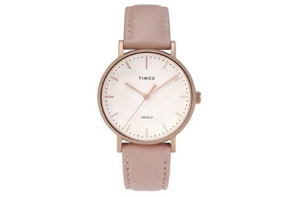 Đồng hồ nữ Timex