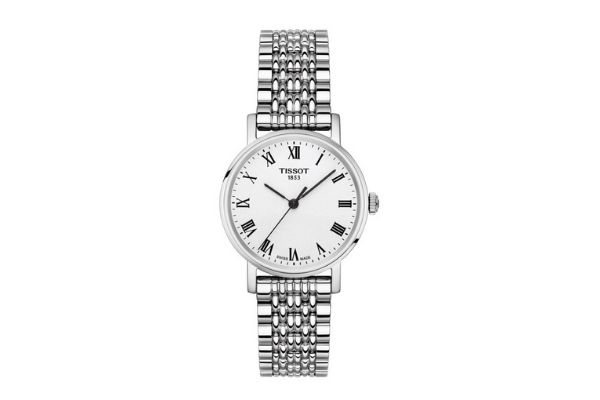 Đồng hồ nữ Tissot T109.210.11.033.00