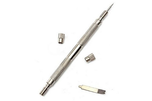 Dụng cụ tháo chốt đồng hồ Spring bar tool - SBT