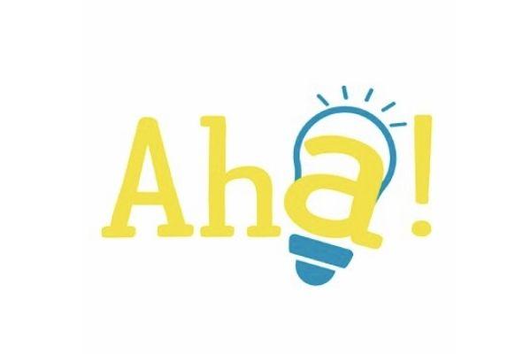 Hiểu về AHA là gì trong mỹ phẩm