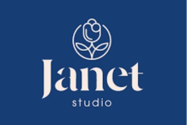 Janet Studio