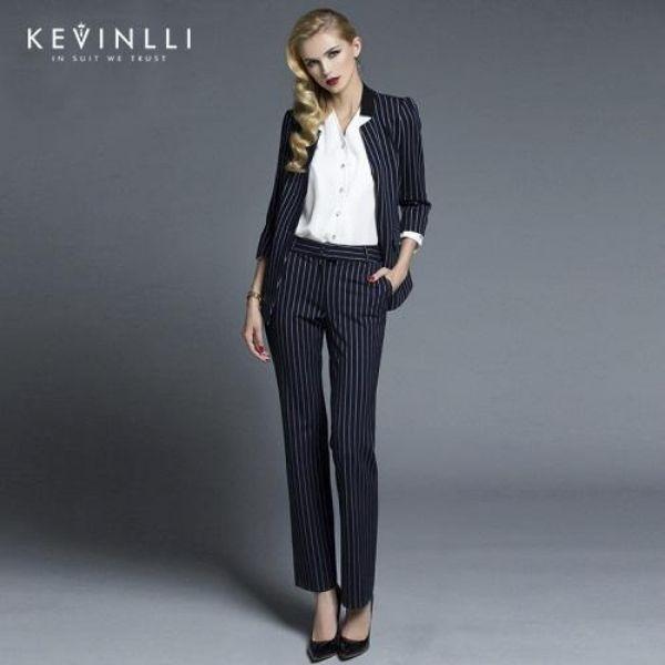 Kenvinlli