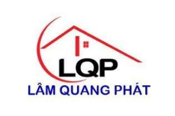 Lâm Quang Phát, cửa hàng giấy dán tường