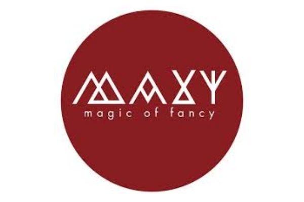 MAXY Workshop