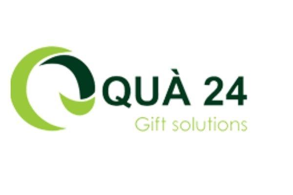 Quà 24 Gift solutions