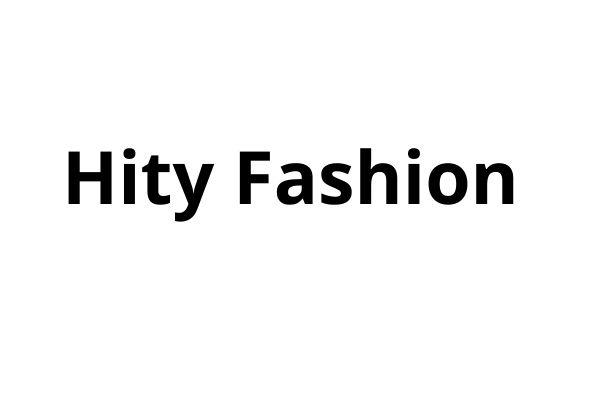 Shop Hity Fashion