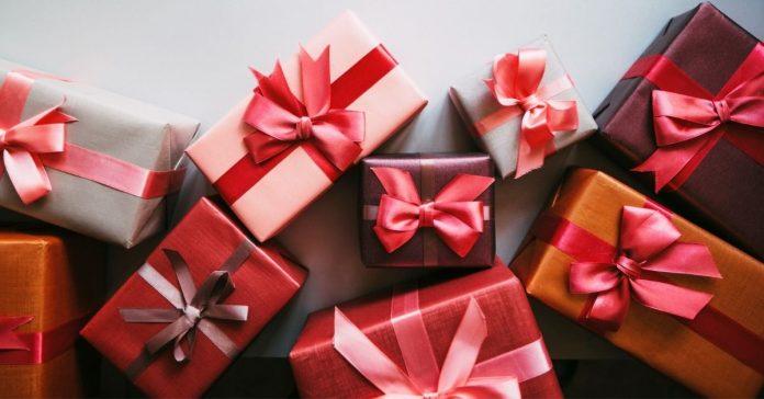Top 10 công ty quà tặng uy tín hàng đầu