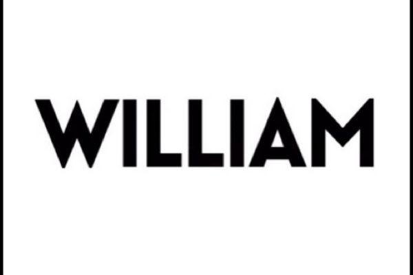 William Boutique