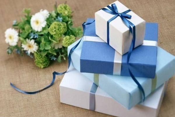 Ý nghĩa của quà tặng khách hàng doanh nghiệp