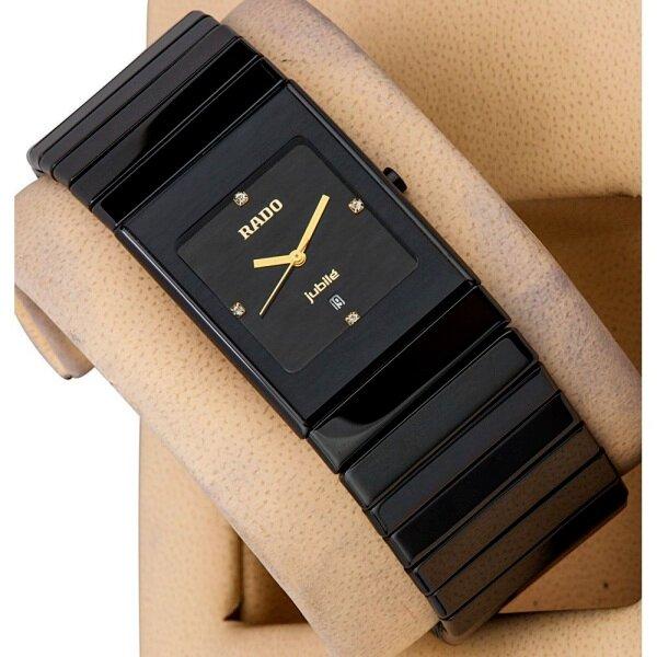 Đồng hồ RADO dây đá nữ R21540712