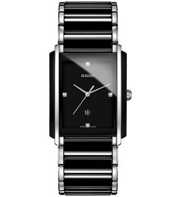 Đồng hồ nam đường kính nhỏ - Rado R20206712