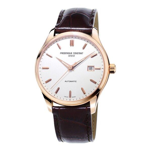 Đồng hồ nam size nhỏ - Frederique Constant FC-303V5B4