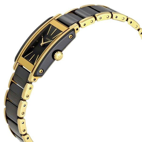 Đồng hồ nam size nhỏ - Rado R20224152