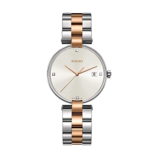 Đồng hồ nam size nhỏ - Rado R22852713