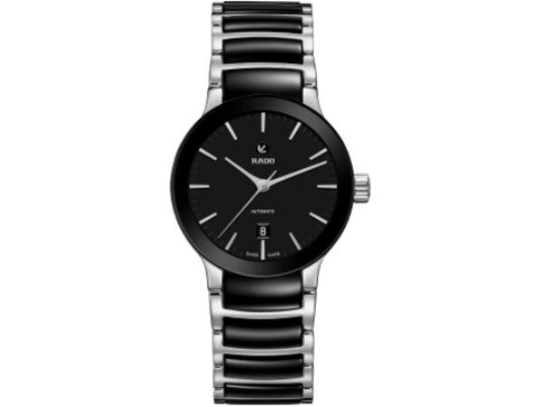 Đồng hồ nam size nhỏ - Rado R30009172