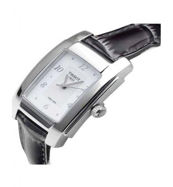 Đồng hồ nam size nhỏ - Tissot T073.310.16.116.00