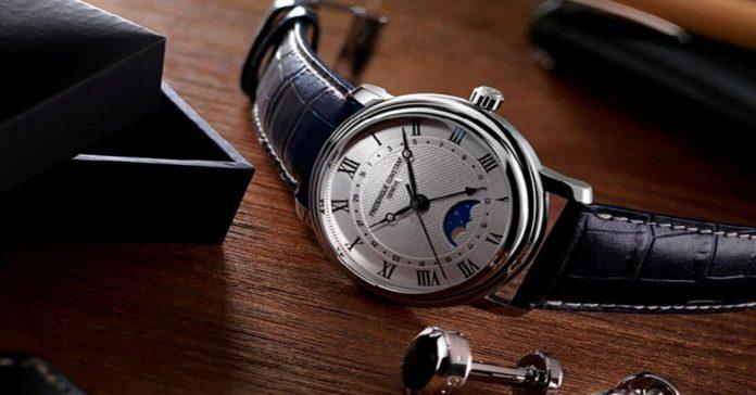 Dress watch là gì? Những điều cần biết về đồng hồ dress watch