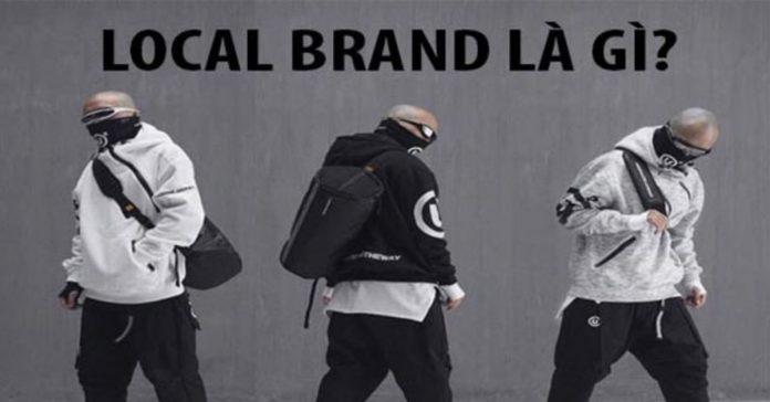 Local Brand là gì Top 10 local brand Việt Nam uy tín chất lượng