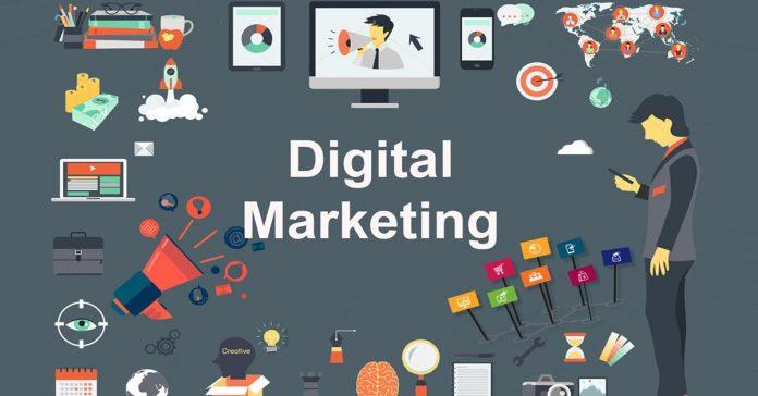 Top 10 khóa học digital marketing uy tín hàng đầu hiện nay