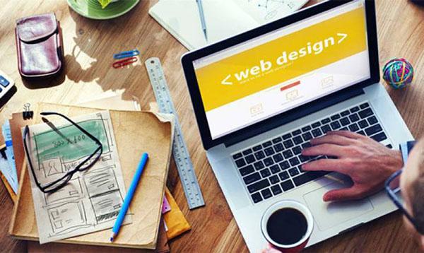 Thiết kế website WordPress chuẩn SEO trong 8h trên Kyna