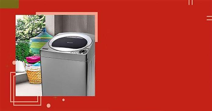 Top 05 trung tâm bảo hành máy giặt LG uy tín tại TPHCM